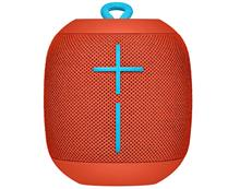Ultimate Ears Wonderboom Fireball Portable Bluetooth Speaker